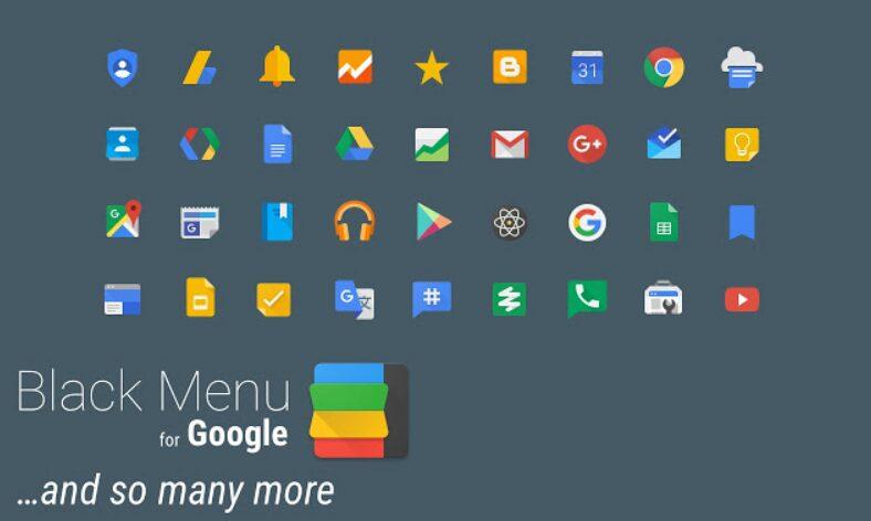 3 اضافات جوجل كروم رائعة لمتصفح جوجل كروم لا غنى عنها