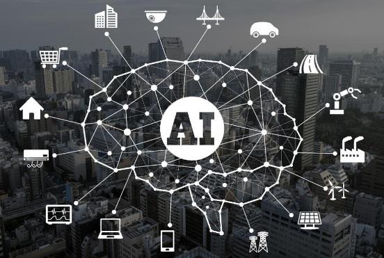 دورات في الذكاء الاصطناعي