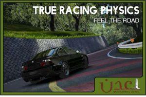Assoluto racing apk: Real Grip Racing & Drifting