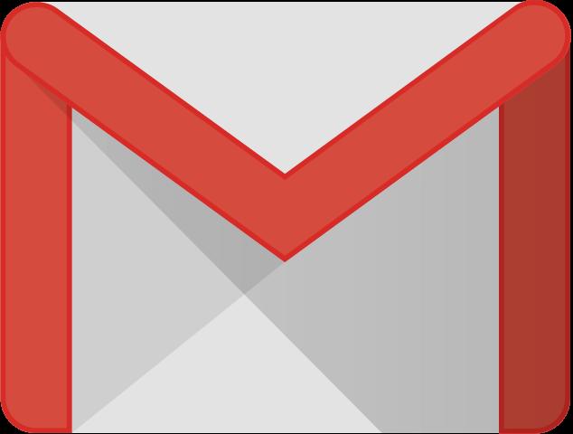 طريقة انشاء ايميل جيميل Create gmail
