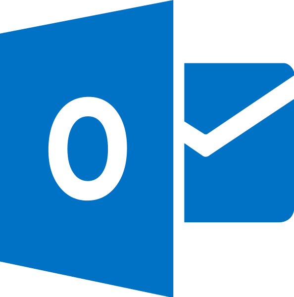 طريقة انشاء ايميل هوتميل Create hotmail