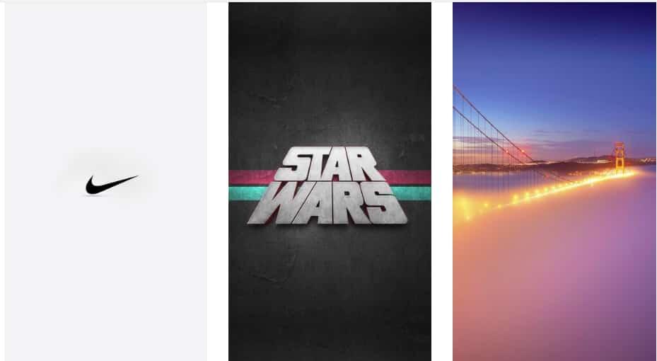 افضل 5 مواقع صور خلفيات جوال: اجمل خلفيات الموبايل2019