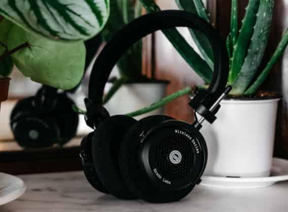 افضل سماعات بلوتوث over ear headphones لعام 2019