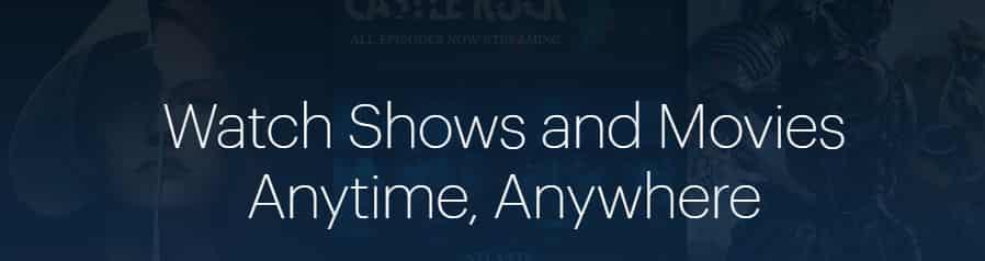 افضل مواقع مشاهدة افلام اون لاين بطريقة قانونية