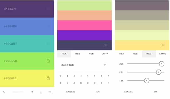 برنامج رسم- افضل برامج رسم للاندرويد و IOS لعام 2021