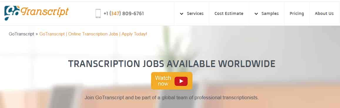 افضل مواقع الربح من الانترنت-العمل الحر freelance sites