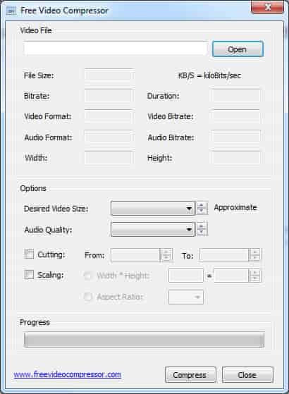 ضغط الفيديو: افضل برامج تقليل حجم الفيديو للويندوز والماك
