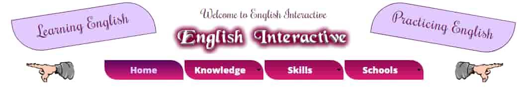 تعليم اللغة الانجليزية : افضل 10 مواقع تعلم الانجليزية