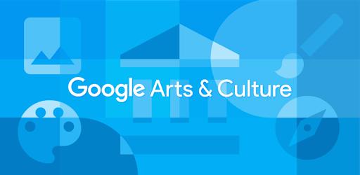 افضل تطبيقات الاندرويد من جوجل لا يعرفها الكثيرون