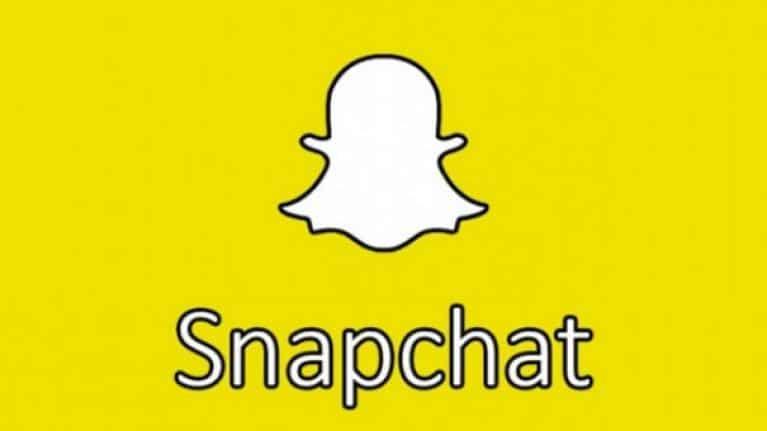 Snapchat افضل و اقوى برامج دردشه و الشات لا يعرفها الكثيرون