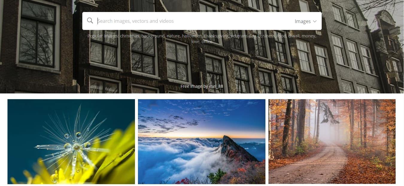مواقع صور جودة عالية 2021