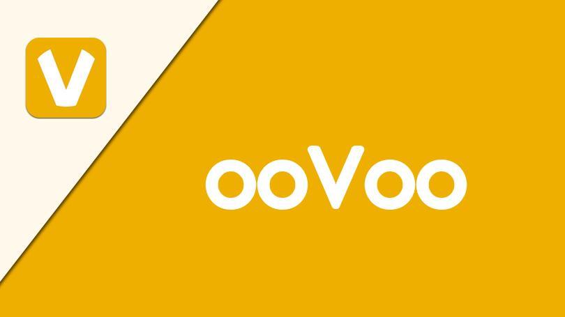 برنامج ooVoo