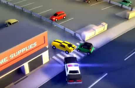 افضل العاب سيارات جديده 2020 للاندرويد والايفون