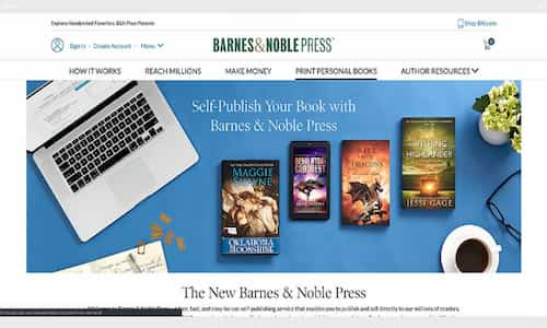 افضل 12 موقع لبيع الكتب على الانترنت والربح منها لعام 2020