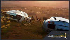 افضل 5 العاب سباق سيارات Xbox 360 لعام 2020