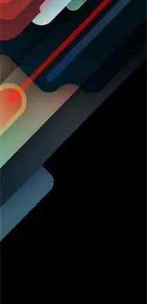 تنزيل خلفيات iPhone 11 Pro Max __