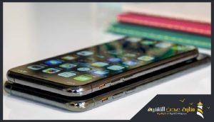 هاتف Galaxy S20 Ultra سيأتي بإطار من مادة ستانلس ستيل