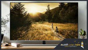 افضل شاشات تلفزيون تحت 250 دولار – ارخص شاشات تلفزيون 2020