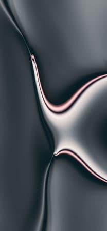 تنزيل خلفيات ريلمي C3
