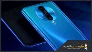 هاتف Redmi K30 Pro 5G يأتي مع شحن سريع بقدرة 33 واط