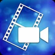 برنامج اضافة مؤثرات على الفيديو للاندرويد والايفون