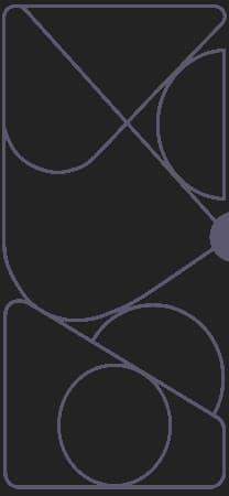 خلفيات جوجل Pixel 4a (1)