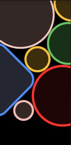 خلفيات Google Pixel 4a