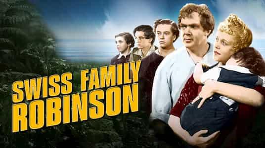 دليل خدمة ديزني بلس كامل من مسلسلات وافلام كرتونية وعروض