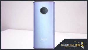 أكدت فيفو رسمياً أن هاتف NEX 3s 5G يأتي مع معالج Snapdragon 865
