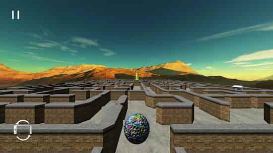 العاب الواقع الافتراضي للاندرويد