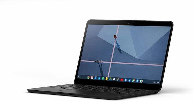 أفضل جهاز Chromebook مقاس 13 بوصة