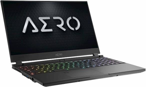 أفضل كمبيوتر محمول مقاس 15 بوصة بدقة 4K
