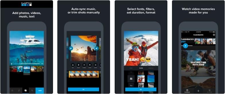 بدائل VivaVideo لنظامي أندرويد و iOS لعام 2020