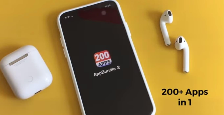 برامج ايفون مجانية 2020