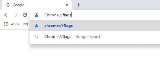 طريقة تفعيل ميزة Nearby Sharing جوجل كروم
